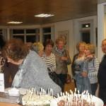 Bezoekers-opening-KunstPost-Wijchen