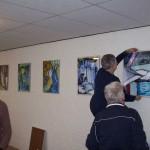 Ophangen-expo-Op-verhaal-komen-2012-werken-Cleo